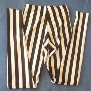 2d3229616d05 Women Beetlejuice Pants on Poshmark